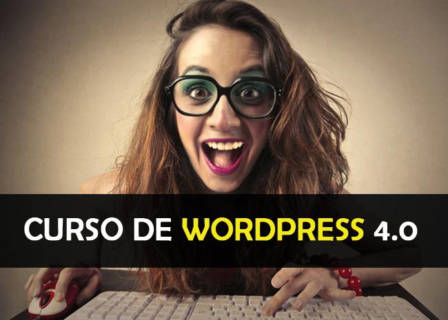 Como Criar um Blog [Curso de WordPress 4.0]