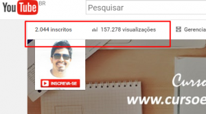 Inscreva-se Youtube.com/TalesAugusto