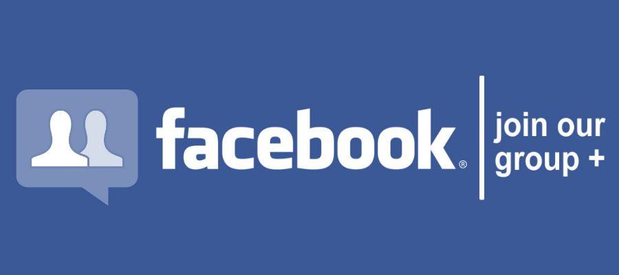 Facebook Grupos para Negócios (Minhas Estratégias)