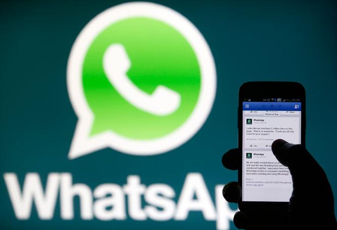 Whatsapp para Negócios (Aula Grátis – WhatsApp Marketing )