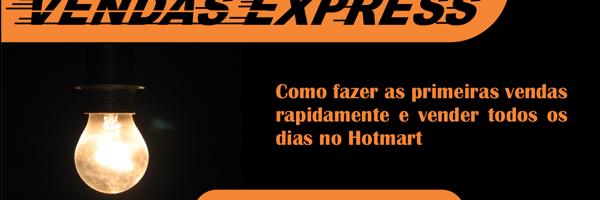 Novo E-book Vendas Express (Elaine Montenegro)