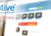 Tema WordPress Otimizado para SEO e Conversões – Centive Avante
