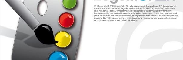 Como Criar uma Logo Marca Grátis (LogoMaker)