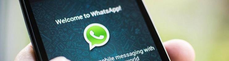 4 Passos Para Vender pelo WhtasApp em Apenas 4 Dias