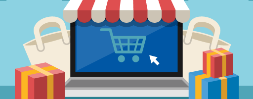 Como Criar uma Loja Virtual no Wix – WixStores