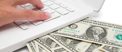 Como Monetizar um Blog WordPress?