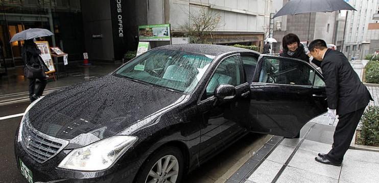 Como Ser um Motorista no Uber?