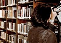 Top 10 – Melhores E-book's para você Ler (Grátis)