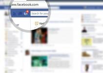 Enviar Notificações para Facebook (Plugin Face Conversion)