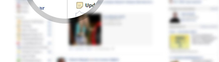 Enviar Notificações para Facebook (Plugin Face Conversion)