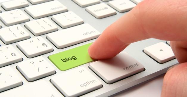 Como ganhar dinheiro com blog?
