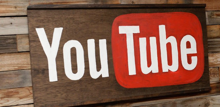 Como usar o Youtube para Gerar Vendas no Piloto Automático
