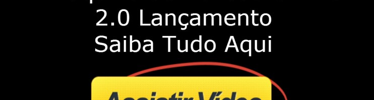 Curso A Maquina de Vendas Online 2.0 (AMVO 2.0) – Tiago Bastos