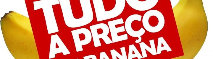 Os Melhores InfoProdutos a Preço de Banana