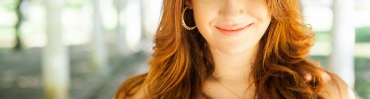 Como Ganhar Dinheiro Indicando Cursos de Blogueiras Famosas