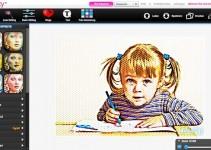 3 Editores de Foto Online e Grátis (Photoshop,Befunky,Pixlr)
