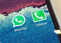 Whatsapp para Negócios em 2016