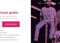 Minestore – Como Criar uma Loja Virtual Gratis