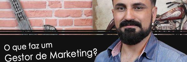 Gestor de Marketing Digital com Olímpio Araújo (www.gestordemarketing.com)