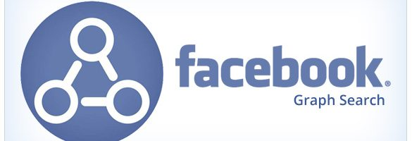 Plugin FaceFacil Facebook graph search para WordPress