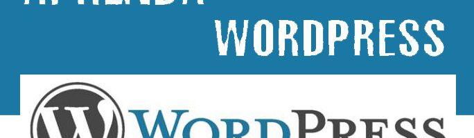Como Criar um Blog de Humor sem Gastar nada com WordPress e Monetizar