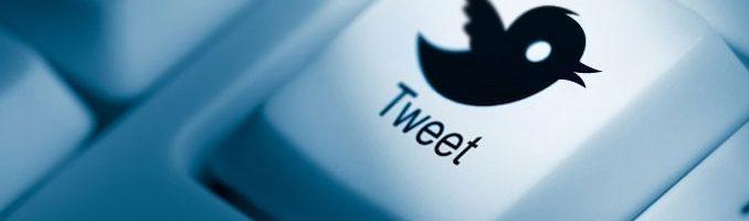 Twitter permite vídeos de 140 segundos em nova versão do app