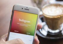 Instagram agora tem mais de 500 milhões de Usuarios