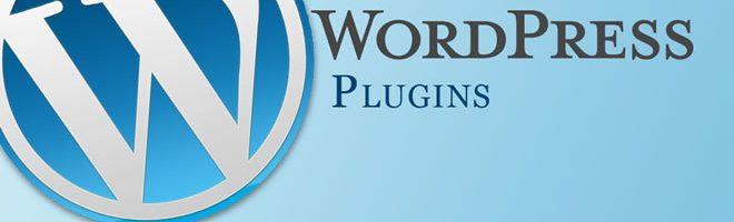 Quais os Plugins para WordPress que uso e Recomendo!