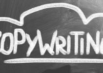 Curso Gratuito sobre Redação Persuasiva (Copywriting)