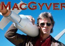Livro Afiliado MacGyver Grátis por Tempo Limitado