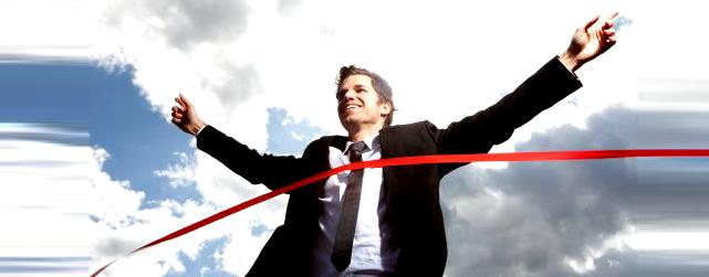 O Perfil do Empreendedor de Sucesso (Tiago Bastos)