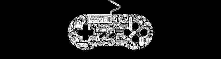 CursoBlogGamer – Como Criar um Blog de Jogos Online