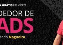 Curso e Livro O Vendedor de Leads Fernando Nogueira