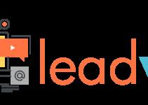Como Usar o LeadVid para Criar Página de Vendas e Captura
