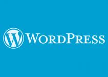 Livro Grátis Como Criar Blog com WordPress (Gustavo Freitas)