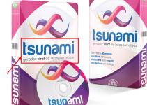 TsunamiWP – Gerador Viral de Listas Lucrativas