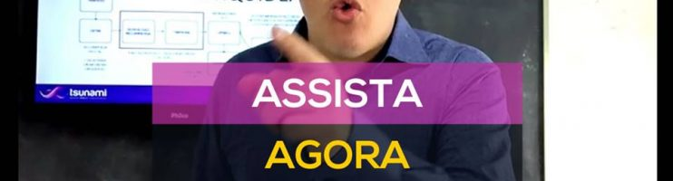 MÉTODO GO – DO 0 AS VENDAS EM 30 DIAS (Fernando Nogueira)