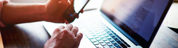 Como criar um Blog Profissional Gastando Apenas R$7,49