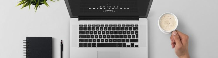Como Encontrar Nichos para Criar mini-sites