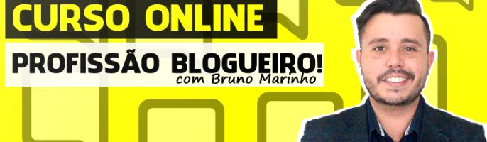 Mercado de Blogs e Suas possibilidades de Negócios