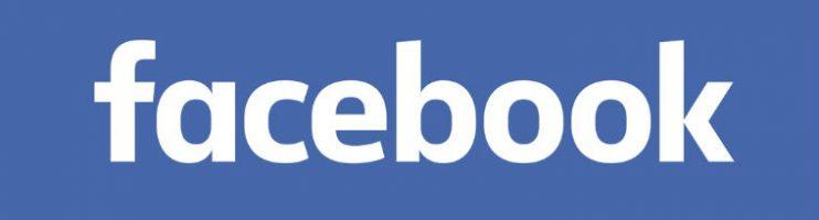 Facebook para Negócios em 2017