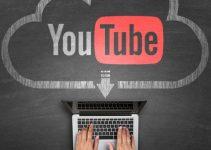 Qual equipamento certo para gravar seus vídeos para Youtube?