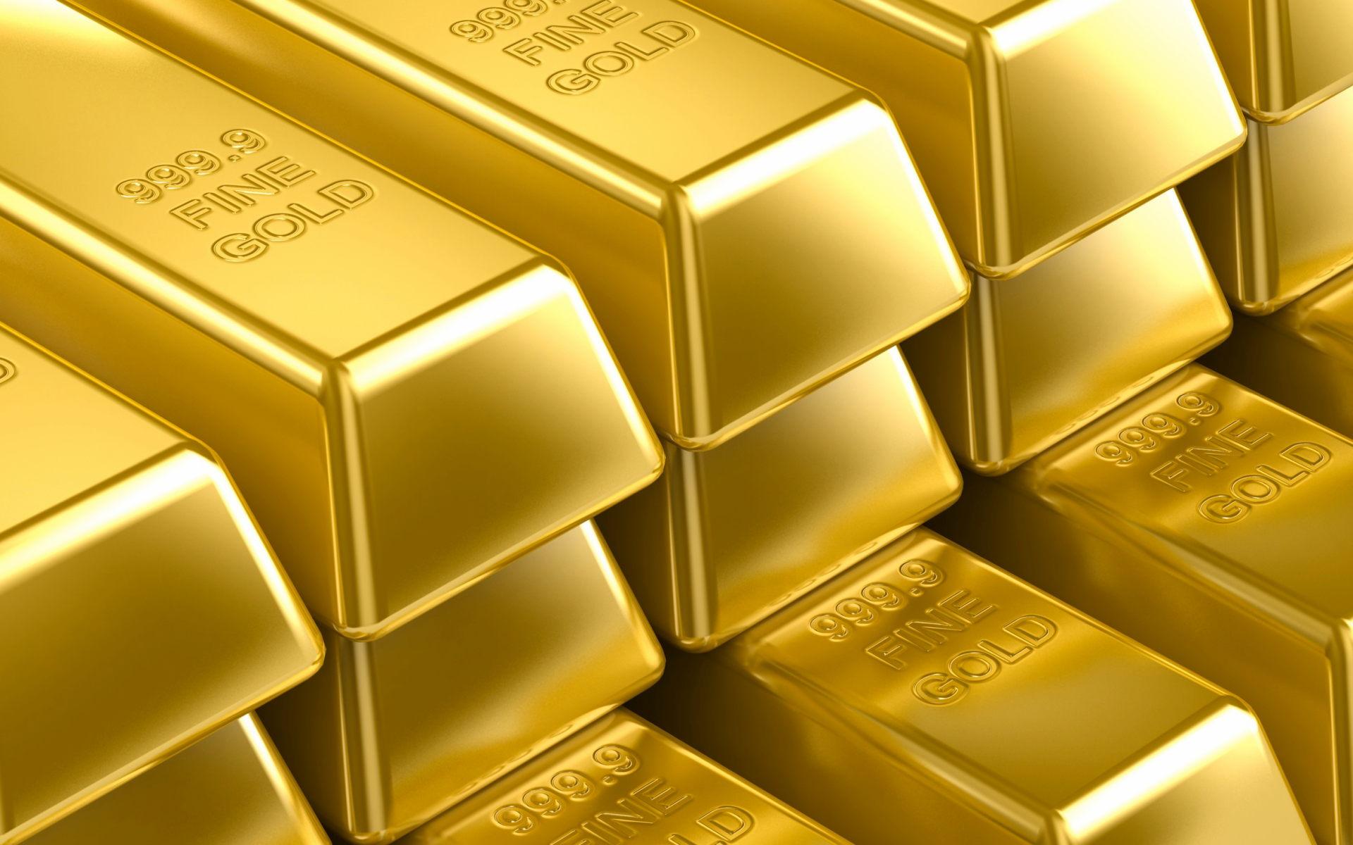 Mini-Sites Uma mina de ouro ainda pouco explorada!