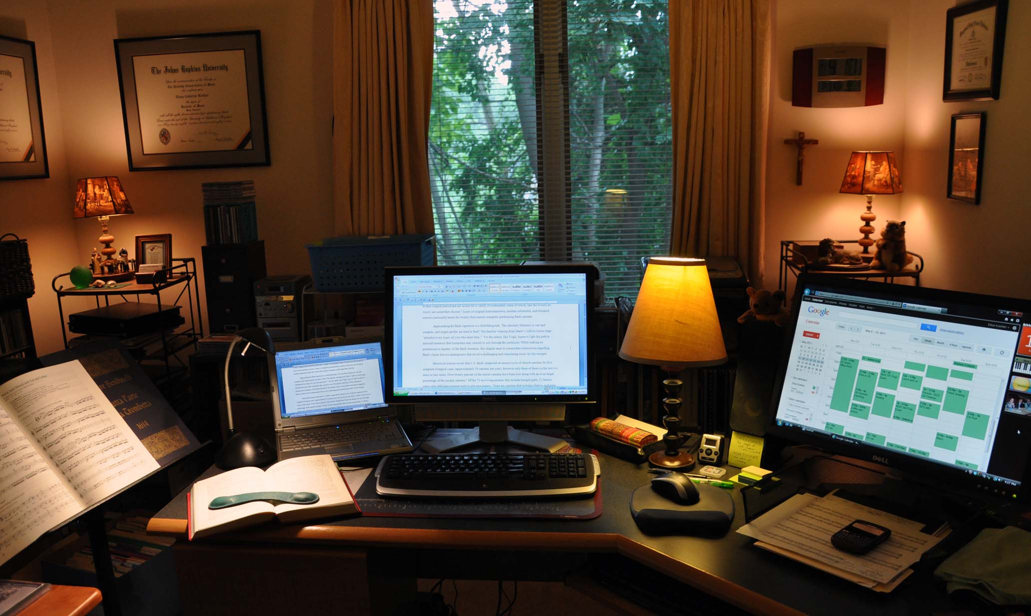 Home Office Inteligente – Seu Negócio Online em 10 Simples Passos