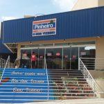 130 vagas de emprego no Pinheiro Supermercado