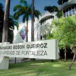 Unifor oferta 462 vagas em cursos gratuitos