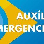 Auxílio emergencial: 2ª parcela será paga a partir de segunda-feira